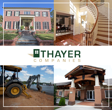 Thayer_About_page_Collage2